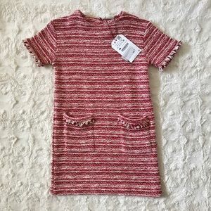 🌸Girl's Zara Collection from Panama